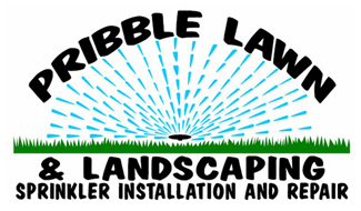 Pribble Lawn & Landscaping
