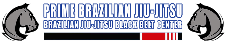 Prime Brazilian Jiu-Jitsu