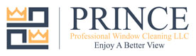 Prince Professional Window Cleaning