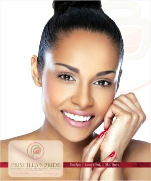 Priscilla-brochure-cover-300x360