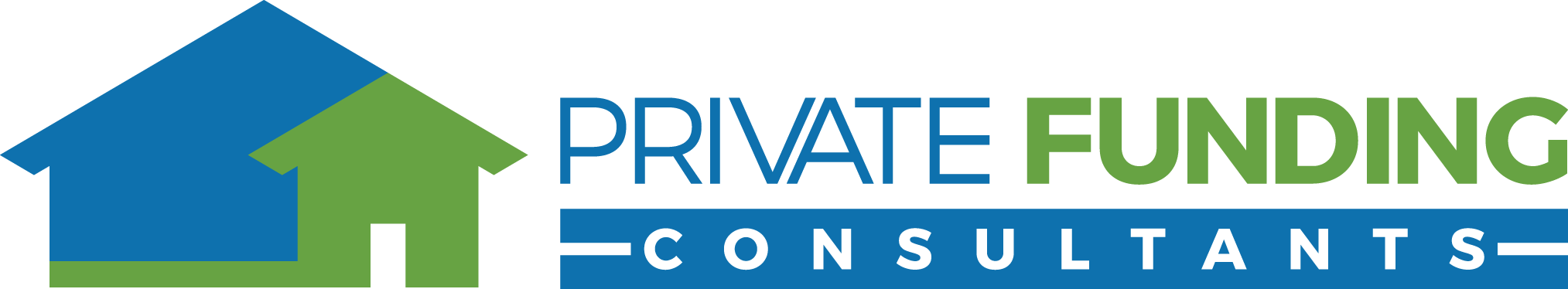 Private Funding Consultants