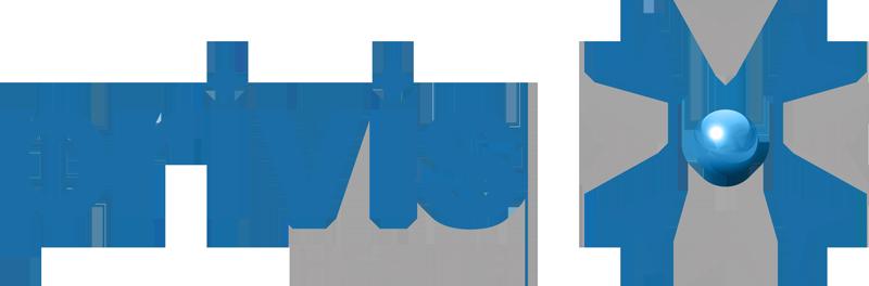 Privis Health, Inc.