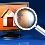 house-micro-150x150