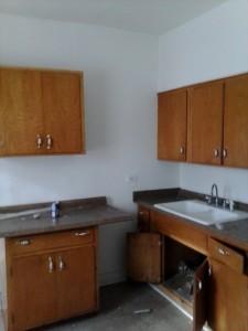 kitchen-225x300