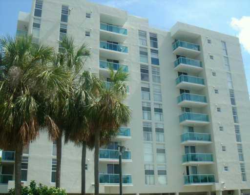 1035-West-Ave-Miami-FL-33139-%E2%80%8E
