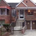 8514-Ave-B-BROOKLY-NY-150x150