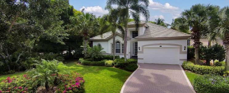 27188_shell_ridge_cir_bonita_springs_fl_34134_2-744x302