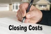 closing-costs-219x146