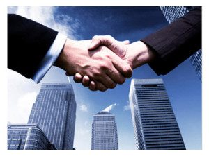 business-handshake-300x225