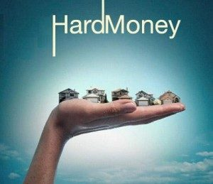 hard-money-300x259