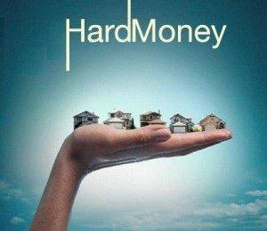 hard-money-300x259