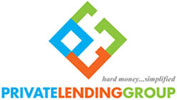 Private Lending Group