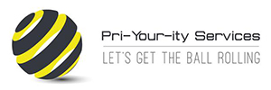 Pri-Your-Ity Services & T.P. Tax