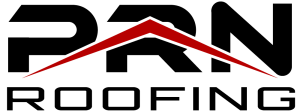 PRN Roofing, Inc