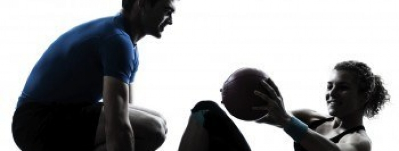 Personal-training-iStock-350x200-mlxo2oy3t30ki4j5qmnaky5cq42x5lvc1t1j01jkxk