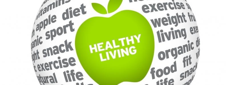 healthy-living-mmoixgjywmusxpreo1n1lkyiwlyh1ybljb2jah7c1k