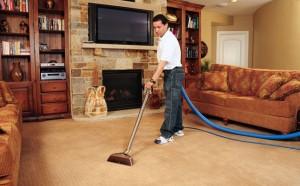 carpet-300x186