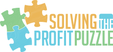 Solving the Profit Puzzle