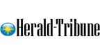 Herald-Tribune