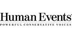 Human Events