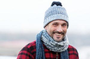 Τοπικό δωρεάν site γνωριμιών στην Ευρώπη