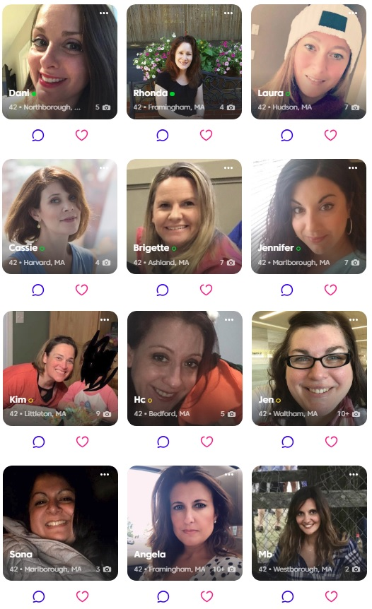 match.com dating tips, dating profile tips