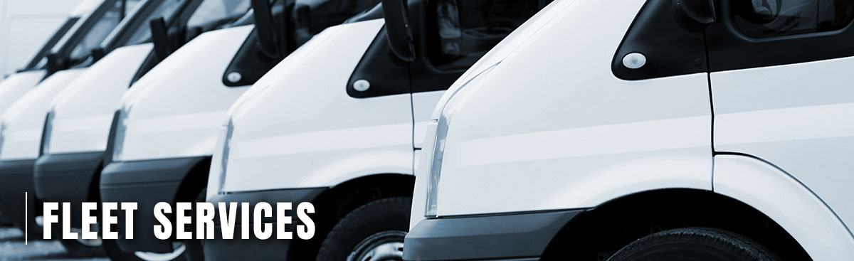 ToughFleets Denver Fleet Services