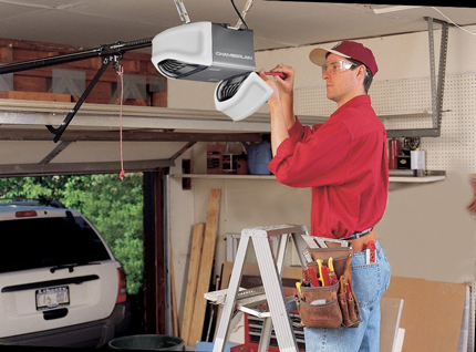 Boca-Raton-Garage-Door-Repair-Unique-Garage-Door-Services