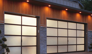 Residential_Garage