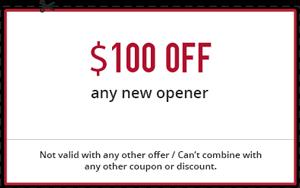 coupon-10033