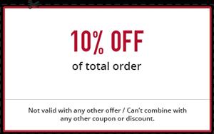 coupon-1022