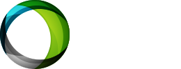 ProIncome 6 Steps
