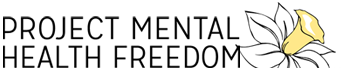 Project Mental Health Freedom