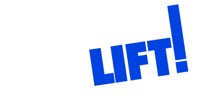 Project Uplift