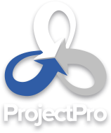 ProjectPro Technologies