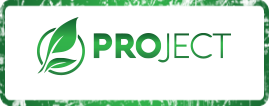 Project Landscape - Landscaping Calgary