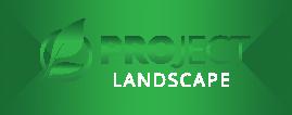 Project Landscape