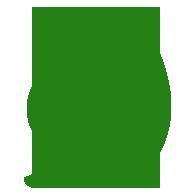 Project Landscape's Company logo