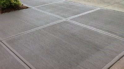 Concrete Services Calgary Concrete Patios Calgary