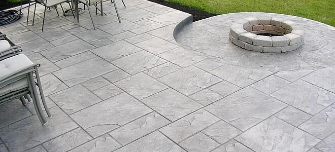 Concrete Services Calgary Contact Us For Concrete Installation