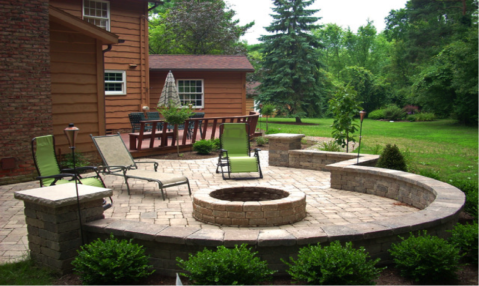 landscaping-calgary-5b48ec511a67a