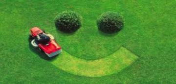 lawn-care-calgary-5b48ed9b9973d
