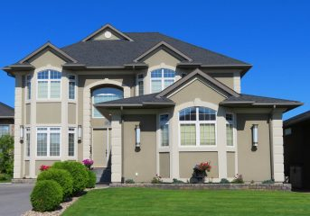 residential-landscaping-services-calgary-5b479ae43326e