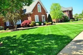 lawn-care-calgary-landscaping-5b6dcd00f12b4