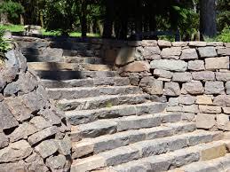 natural-stone-landscaping-calgary-5ba3a8c205945