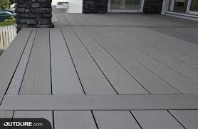composite-decking-landscaping-experts-calgary-5bc4e9b8d92a9