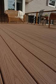 landscaping-experts-calgary-composite-decking-5bc4e91f92746