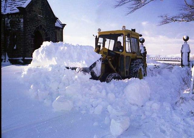 calgary-landscape-winter-snow-ice-5bf2da5951866