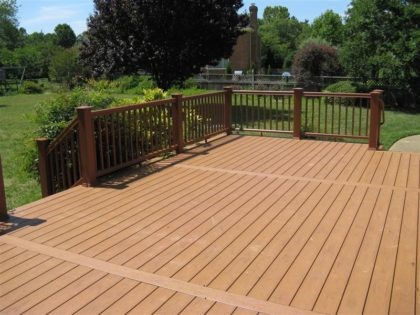 decking-calgary-composite-landscaping-experts-5c1d3a9e36272