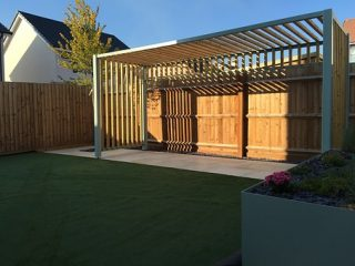 Pergolas-decks-composite-decking-calgary-landscaping-5c4b2510abcc7